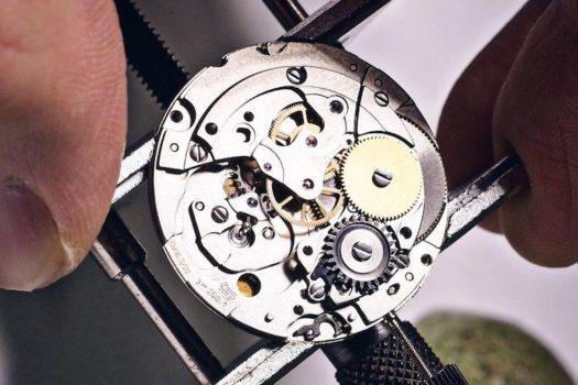 Movimento Sellita: Opinioni, Storia e i migliori orologi con Calibro SW200