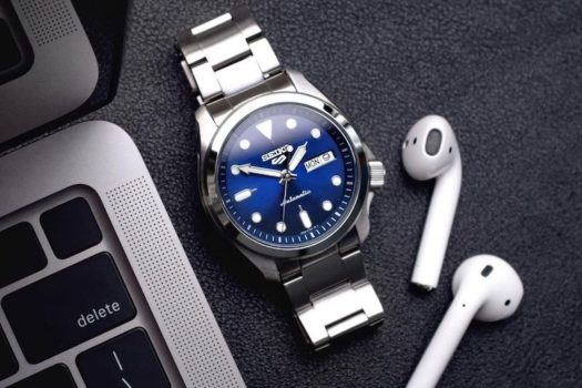 Seiko SRPE: l'every day watch economico definitivo?
