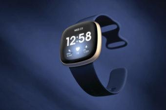 Fitbit Versa 3 Recensione, prezzo e i modelli