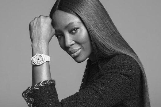 Orologi Femminili più venduti: i migliori modelli per tutte le tasche