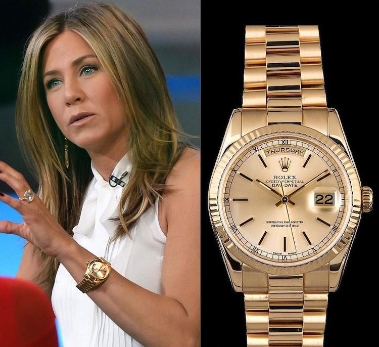 I migliori orologi femminili più venduti