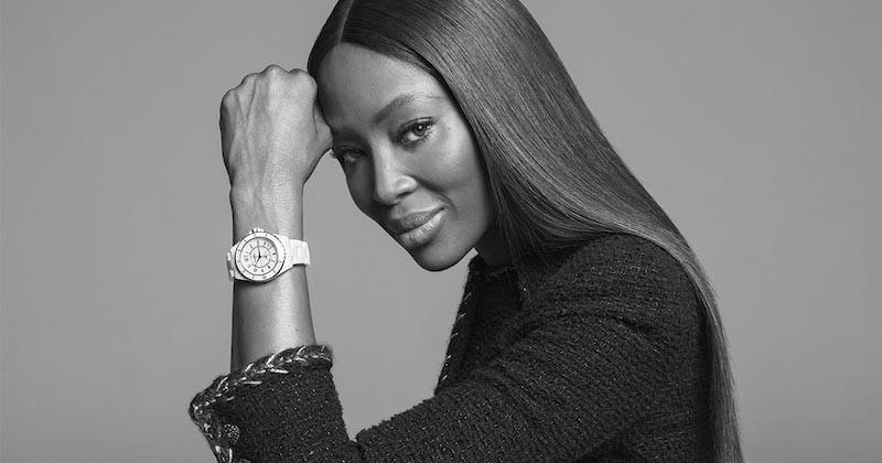 I migliori orologi Orologi femminili