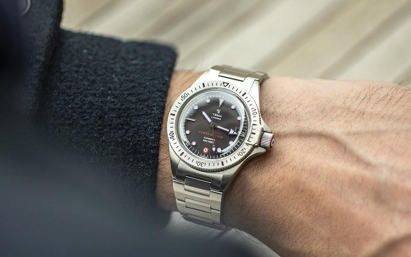 Guida al miglior orologio al quarzo
