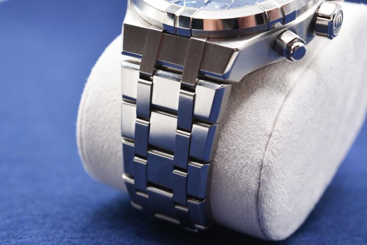 FIniture bracciale Calibro ML112