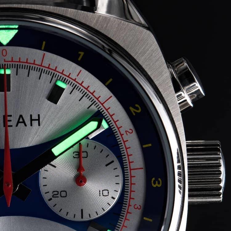 orologi russi marche