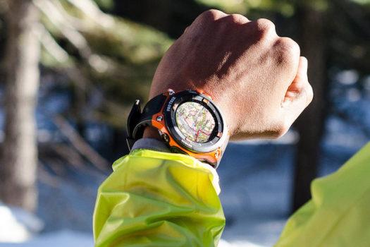 Orologi da montagna 2021 – Guida alla scelta al miglior orologio da trekking