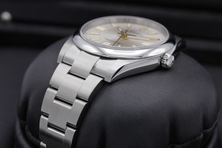 nuovo rolex oyster perpetual 41