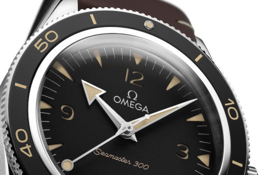 Omega Seamaster 300  Recensione, prezzo e opinioni