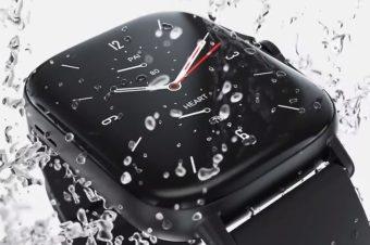 I migliori Smartwatch Cinesi 2021: la classifica dei migliori modelli