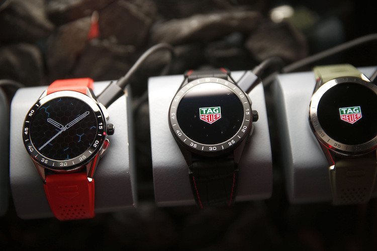Tag Heuer Connected Prezzi