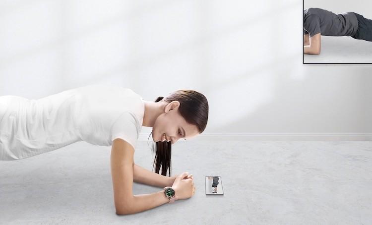 Guida al miglior smartwatch android