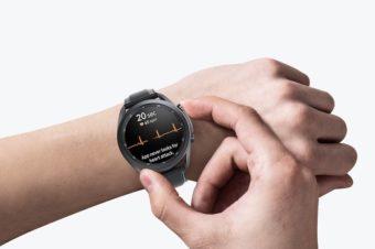 Miglior smartwatch Android 2021: Classifica e Guida ai migliori modelli
