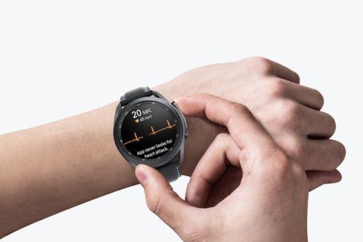 Miglior Android Watch 2021: Classifica e Guida ai migliori modelli