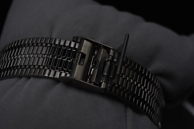 TIMEX M79 Automatico