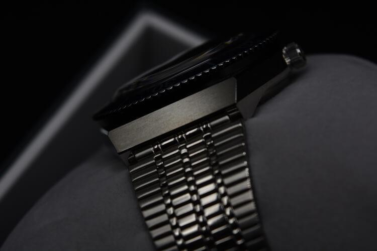 Timex M79 Prezzo