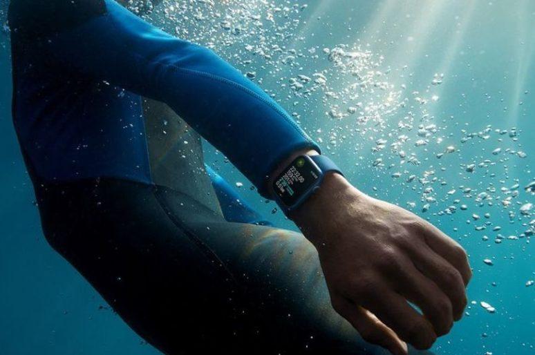 Miglior Smartwatch 2021: la nostra classifica dei migliori modelli